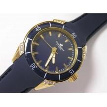 Zegarek damski Timemaster 153/277