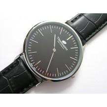 Zegarek unisex Timemaster Smashing 024/04