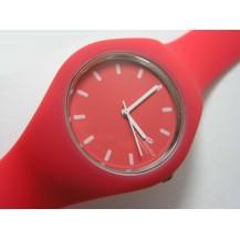 Zegarek damski Timemaster Pure 182/02
