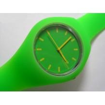 Zegarek damski Timemaster Pure 182/03