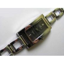 Zegarek damski Timemaster Bijoux 070/331