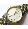 Zegarek męski Rofina T13821