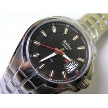 Zegarek męski Rofina T7137