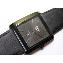 Zegarek męski Rofina T4916