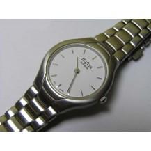 Zegarek damski Rofina T6857
