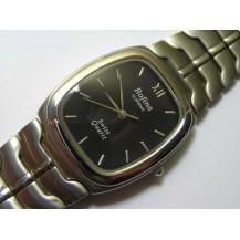 Zegarek męski Rofina T33129