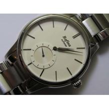 Zegarek męski Rofina T7135