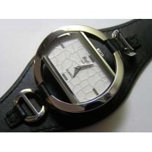 Zegarek damski Rofina T4906
