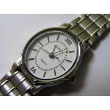 Zegarek damski Rofina T28007