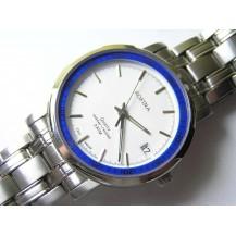 Zegarek męski Rofina T6802