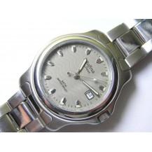 Zegarek męski Rofina T6825