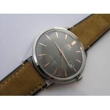 Zegarek męski Orient Automatic Bambino FAC08003A0