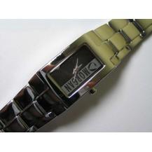 Zegarek damski Morgan M1038B