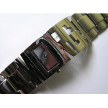Zegarek damski Morgan M1016F