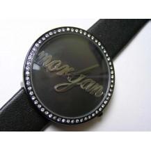 Zegarek damski Morgan M991B