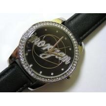 Zegarek damski Morgan M1000S