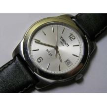 Zegarek męski Tissot 34.1.421.32
