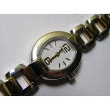 Zegarek damski Tissot 10.2.285.12
