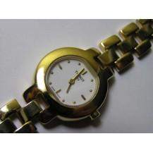 Zegarek damski Tissot 10.5.185.11
