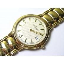 Zegarek męski Grovana1513.1
