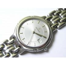 Zegarek męski  Grovana 2060.1