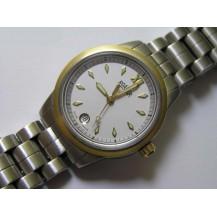 Zegarek damski Roamer 770934 47 13 70