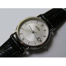 Zegarek damski Roamer 504 282 22 15 05