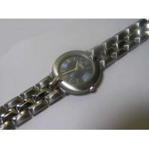 Zegarek damski Roamer 618172 40 43 60