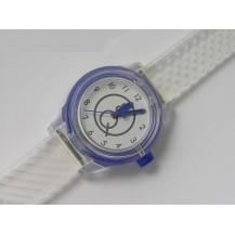 Zegarek dziecięcy Q&Q Smile  RP01-008