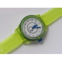 Zegarek dziecięcy Q&Q Smile RP01-006
