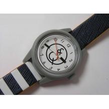 Zegarek dziecięcy Q&Q Smile RP01-003