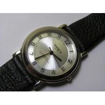 Zegarek damski Tonica 035/3239