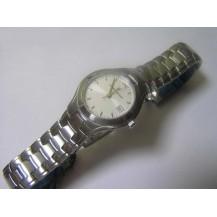 Zegarek damski Claude Bernard 31193.3
