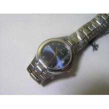 Zegarek damski Claude Bernard 31201.3