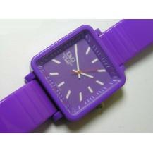 Zegarek damski QQ VQ92-006