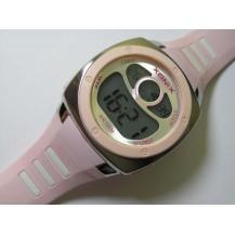 Zegarek dziecięcy Xonix FQ-001
