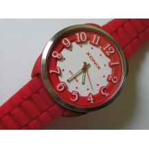 Zegarek damski Xonix RY-A06