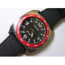 Zegarek męski Xonix SE-004