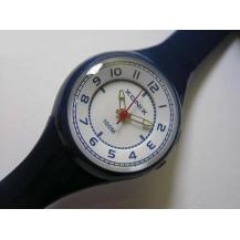 Zegarek dziecięcy Xonix PM-007