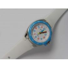 Zegarek dziecięcy Xonix OX-001