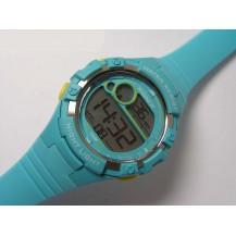 Zegarek dziecięcy Xonix IK-003