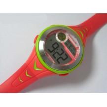 Zegarek dziecięcy Xonix KU-004
