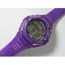 Zegarek dziecięcy Xonix ID-003