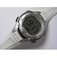 Zegarek dziecięcy Xonix KV-001