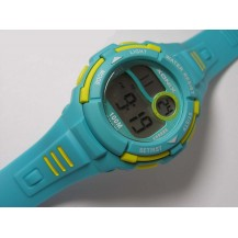 Zegarek dziecięcy Xonix ID-004