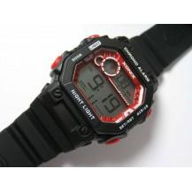 Zegarek dziecięcy Xonix IQ-007