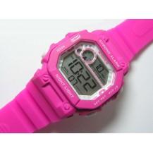 Zegarek dziecięcy Xonix IQ-002