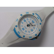 Zegarek dziecięcy Xonix OV-001