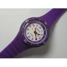 Zegarek dziecięcy Xonix OKA-005