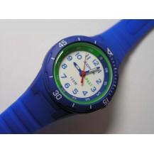 Zegarek dziecięcy Xonix OKA-004